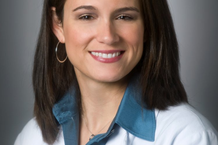 The Best and Worst: Gynecology Oncology